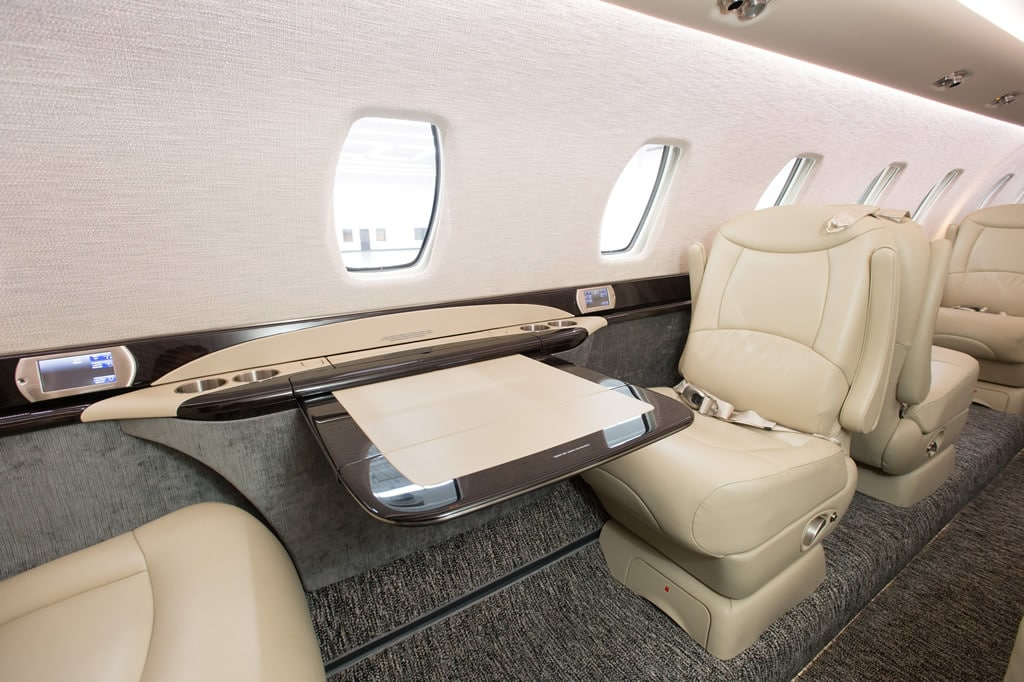 Priorities for Purchasing Aircraft Charter Service 10