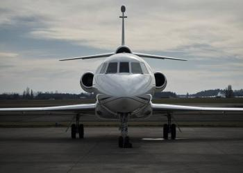 Italy - Rome Trip with Private Jet 2