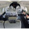 2010 Legacy 650 (Sold) 4