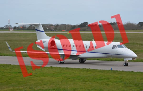 2010 Legacy 650 (Sold) 1