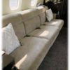 2010 Legacy 650 (Sold) 2