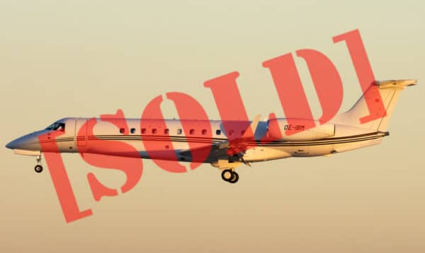 2014 Legacy 650 (Sold) 1