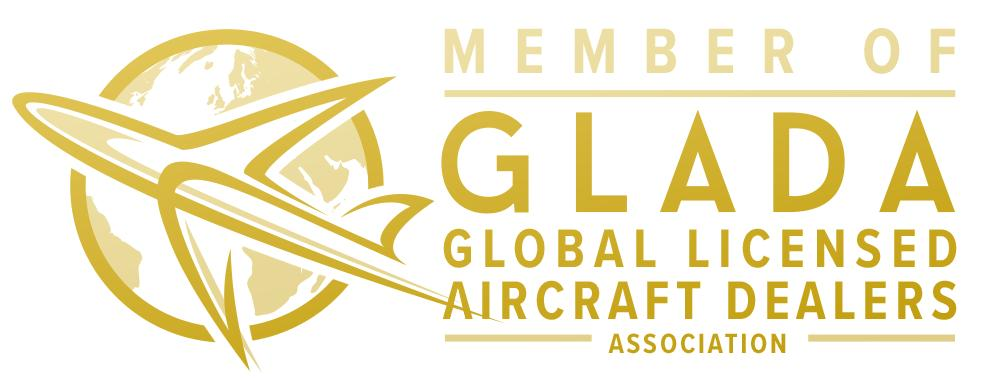 Global Licensed Aircraft Dealer Association